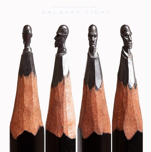 Miniature_Carved_Into_Pencil_Tips_by_Russian_Artist_Salavat_Fidai_2015_09