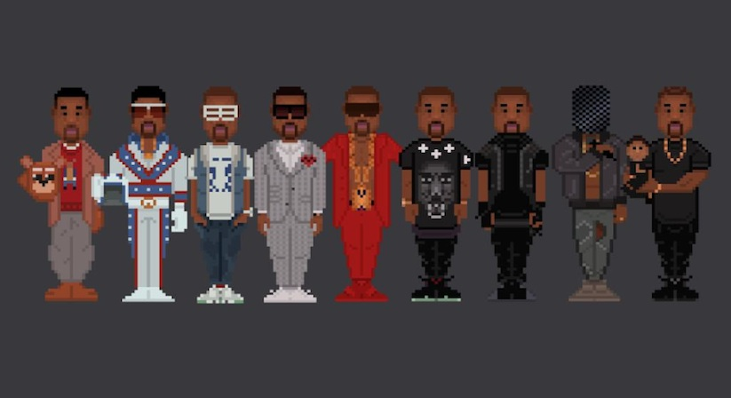 Pick_Ur_Pixels_8_Bit_Rapstars_by_UK_Artist_A_Mulli_2015_01