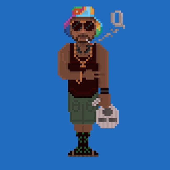Pick_Ur_Pixels_8_Bit_Rapstars_by_UK_Artist_A_Mulli_2015_05