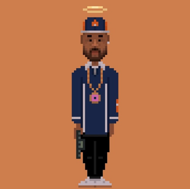Pick_Ur_Pixels_8_Bit_Rapstars_by_UK_Artist_A_Mulli_2015_06