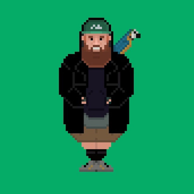 Pick_Ur_Pixels_8_Bit_Rapstars_by_UK_Artist_A_Mulli_2015_07