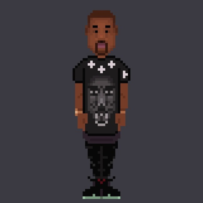 Pick_Ur_Pixels_8_Bit_Rapstars_by_UK_Artist_A_Mulli_2015_10