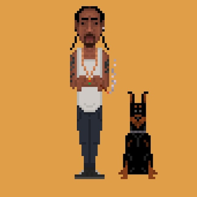 Pick_Ur_Pixels_8_Bit_Rapstars_by_UK_Artist_A_Mulli_2015_15