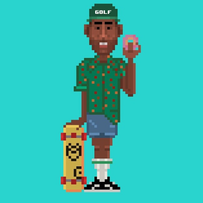 Pick_Ur_Pixels_8_Bit_Rapstars_by_UK_Artist_A_Mulli_2015_17