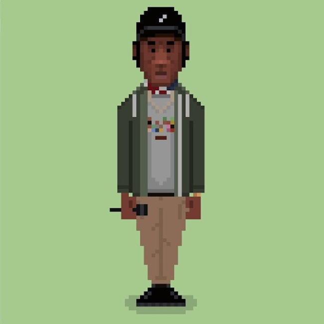 Pick_Ur_Pixels_8_Bit_Rapstars_by_UK_Artist_A_Mulli_2015_18