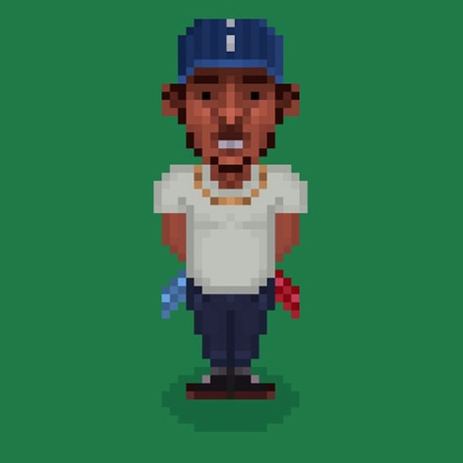 Pick_Ur_Pixels_8_Bit_Rapstars_by_UK_Artist_A_Mulli_2015_22