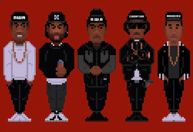 Pick_Ur_Pixels_8_Bit_Rapstars_by_UK_Artist_A_Mulli_2015_23