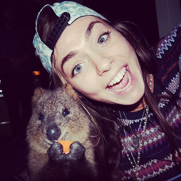 Quokka_Selfies_Meet_the_Worlds_happiest_Animal_on_Instagram_2015_05