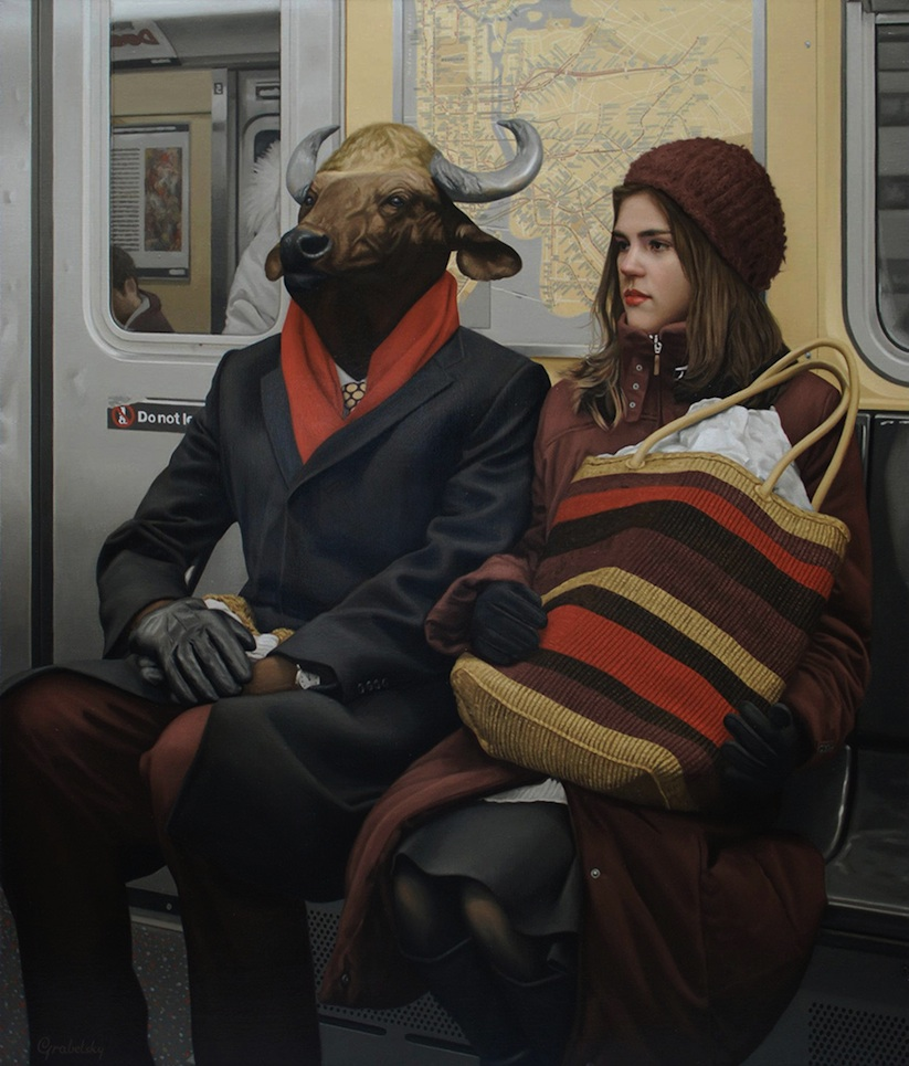 Realistic_Oil_Paintings_by_Matthew_Grabelsky_2015_01