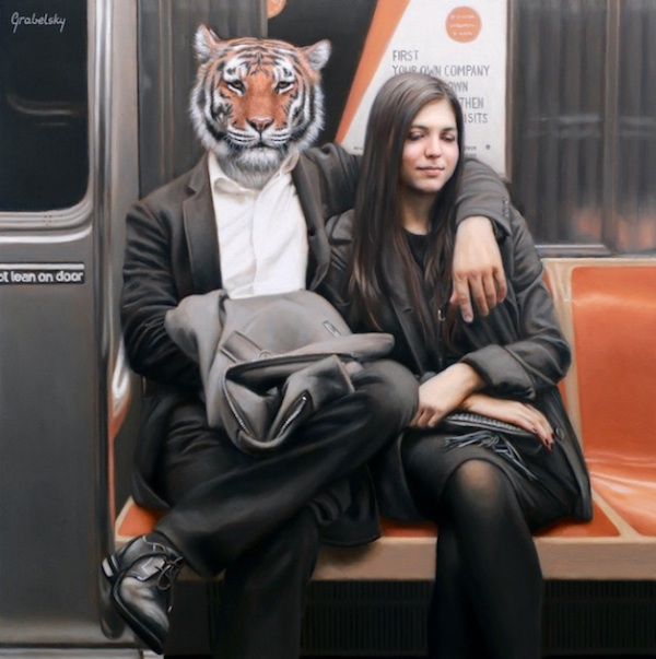Realistic_Oil_Paintings_by_Matthew_Grabelsky_2015_06