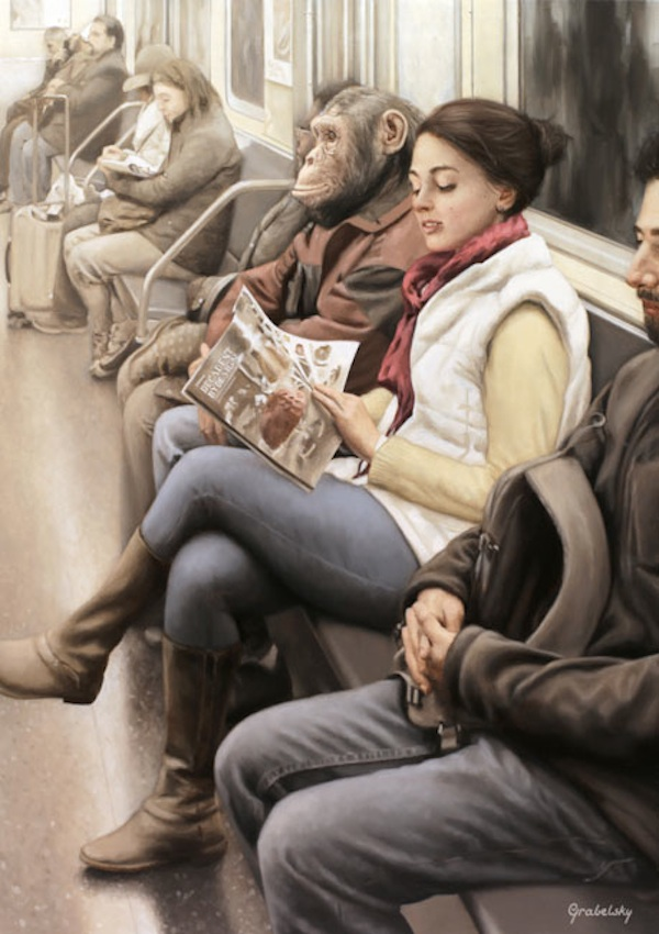 Realistic_Oil_Paintings_by_Matthew_Grabelsky_2015_10