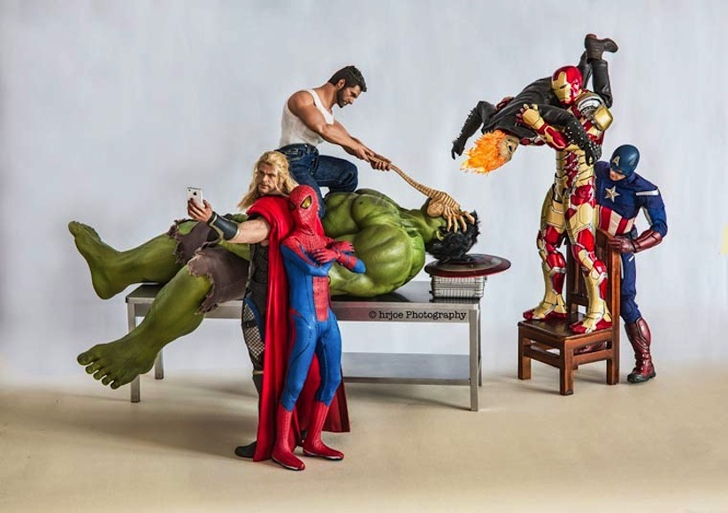 Superhero_Action_Figures_Edy_Hardjo_2015_04