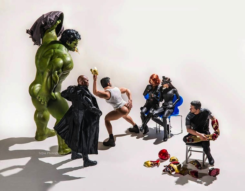 Superhero_Action_Figures_Edy_Hardjo_2015_09