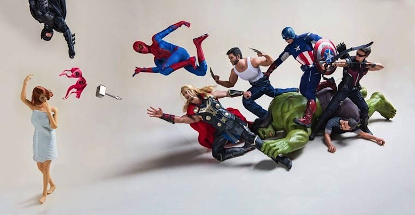 Superhero_Action_Figures_Edy_Hardjo_2015_10