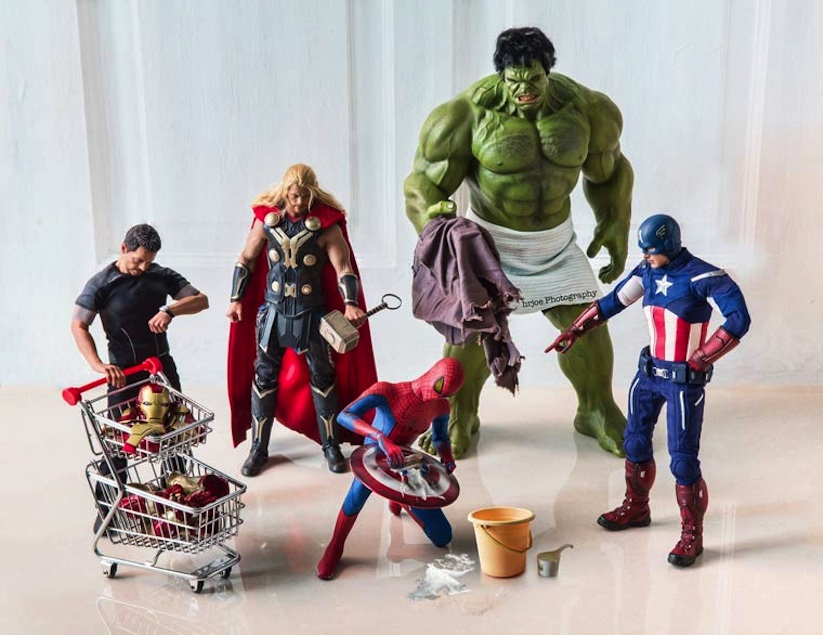 Superhero_Action_Figures_Edy_Hardjo_2015_12