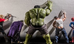 Superhero_Action_Figures_Edy_Hardjo_2015_header
