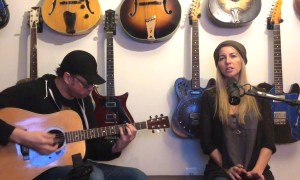 black_messiah_dangelo_morgan_james_cover