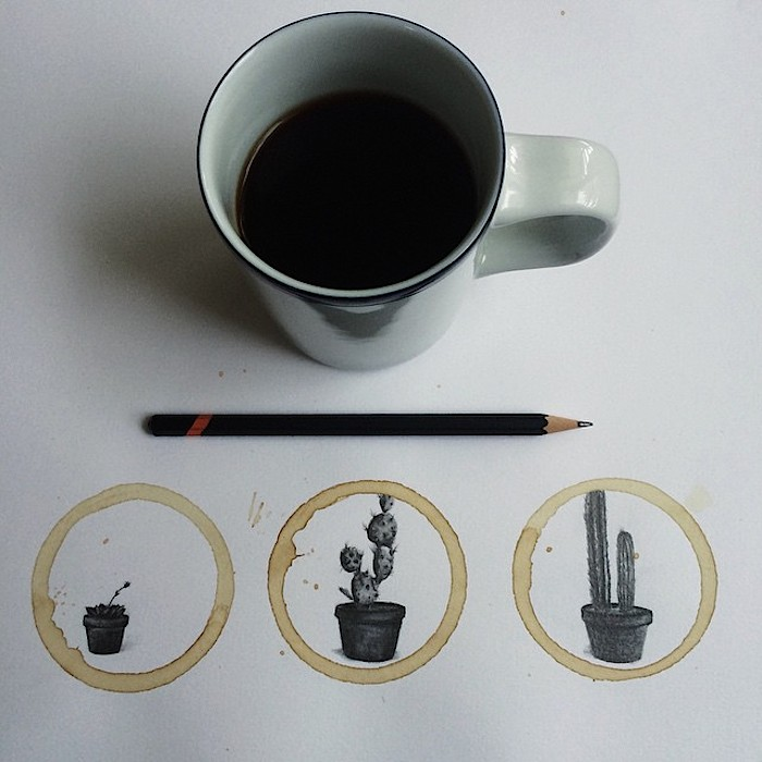 coffee_strain_illustrations_08