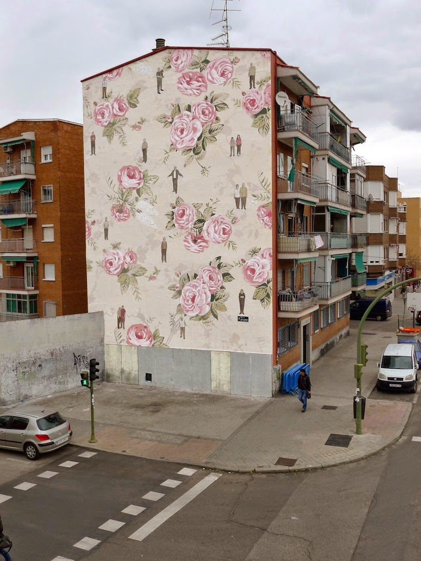 escif_new_mural_madrid_01