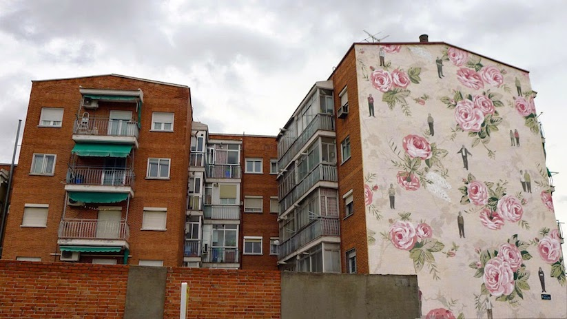 escif_new_mural_madrid_02