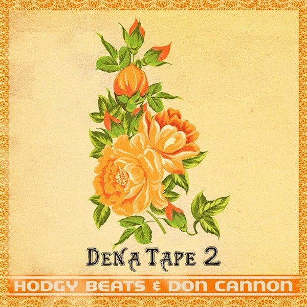 hodgy_beats_dena_tape_2_cover
