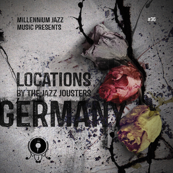 jazz_jousters_germany_cover