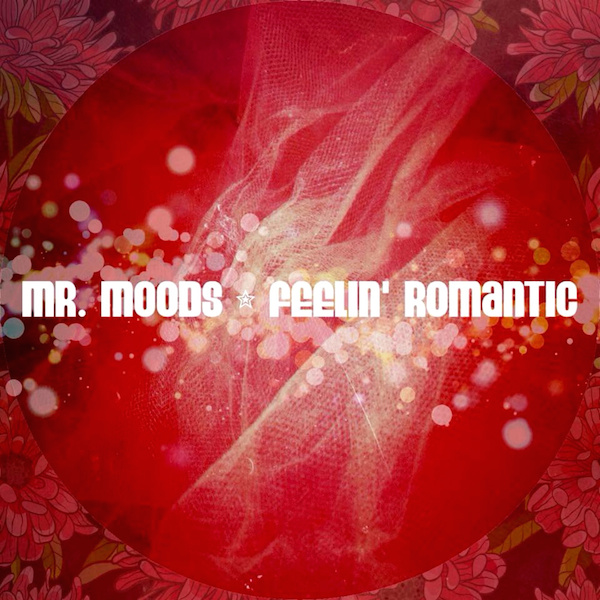 mr_moods_feeling_romantic_cover