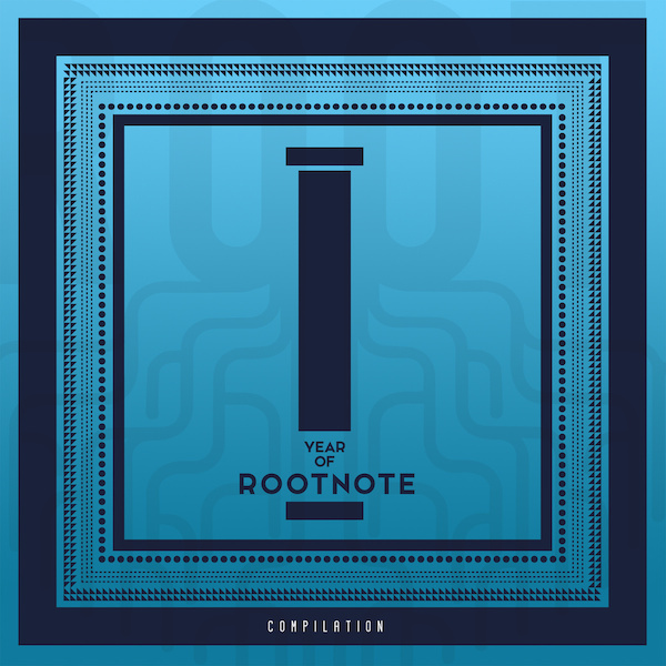 one_year_of_rootnote_cover