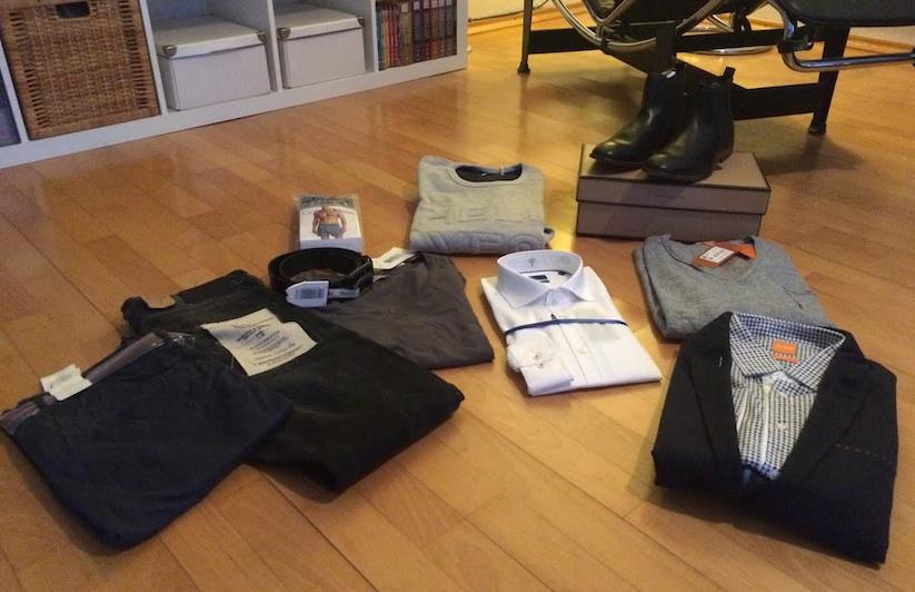 outfittery_testorder_WHUDAT_03