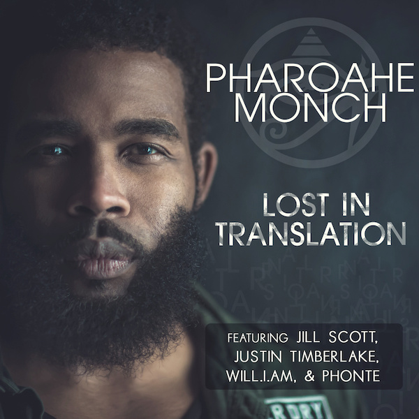 Pharoahe Monch Net Worth