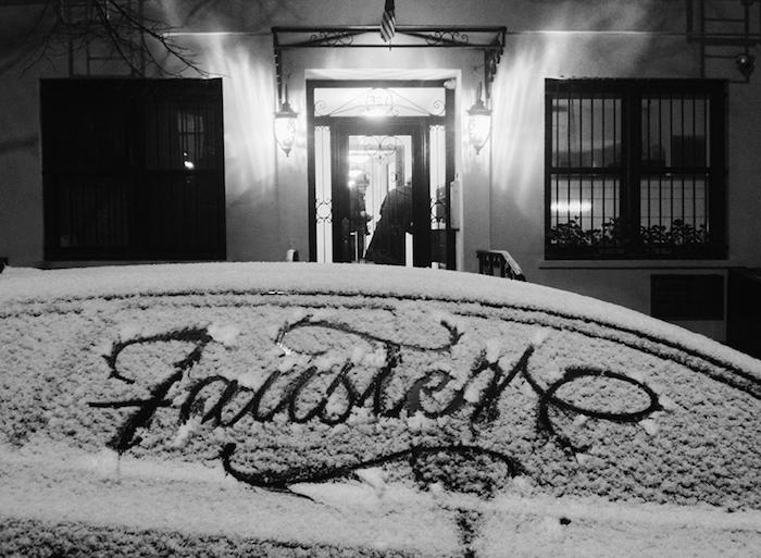snow_script_faust_ny_08