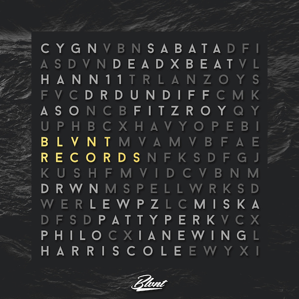 the_blvnt_compilation_cover