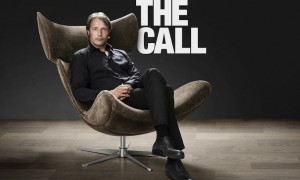 the_call_Mads_Mikkelsen_2015_01