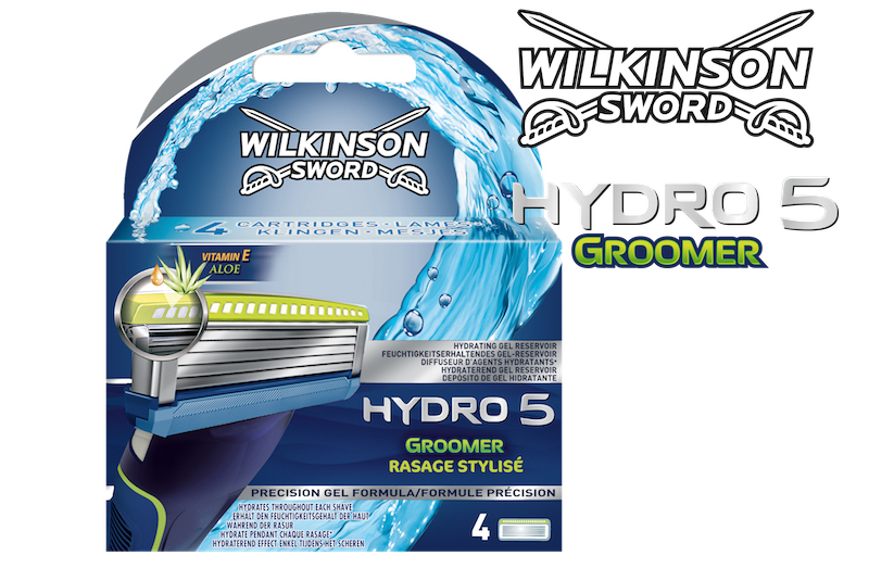 wilkinson_groomer_WHUDAT_03