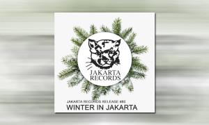 winter_in_jakarta_bb