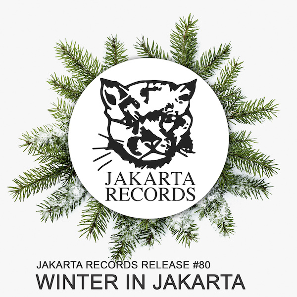 winter_in_jakarta_cover