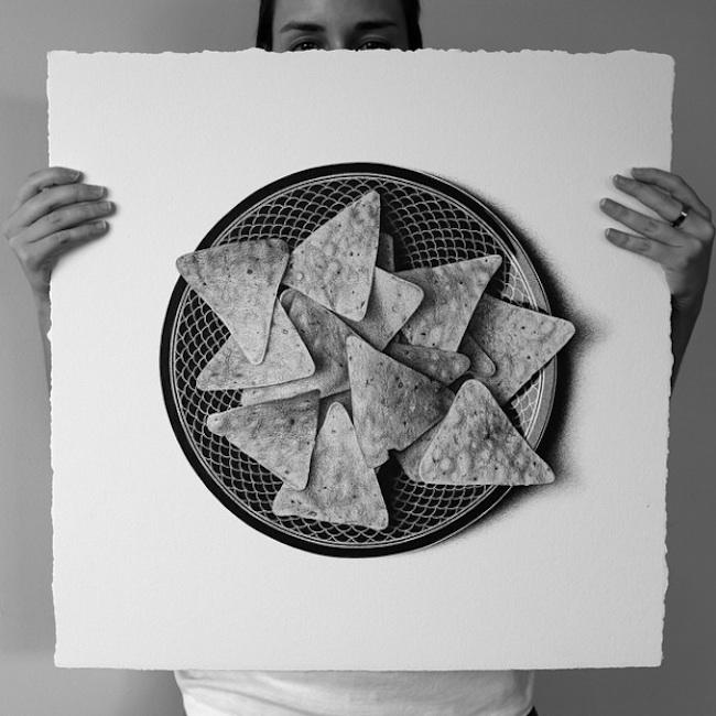 50_Foods_in_50_Days_CJ_Hendry_2015_06