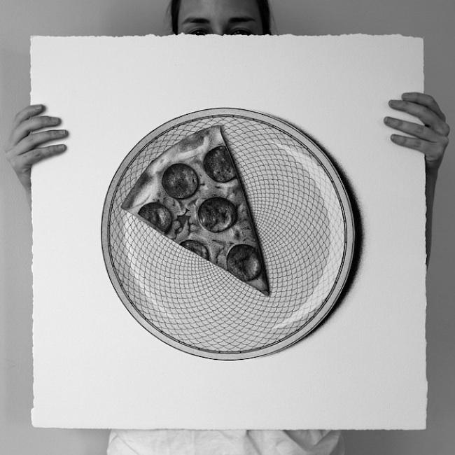 50_Foods_in_50_Days_CJ_Hendry_2015_08