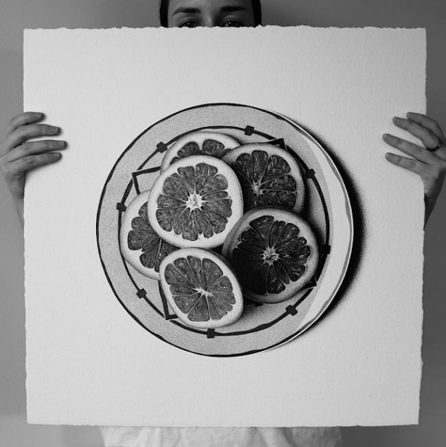 50_Foods_in_50_Days_CJ_Hendry_2015_09