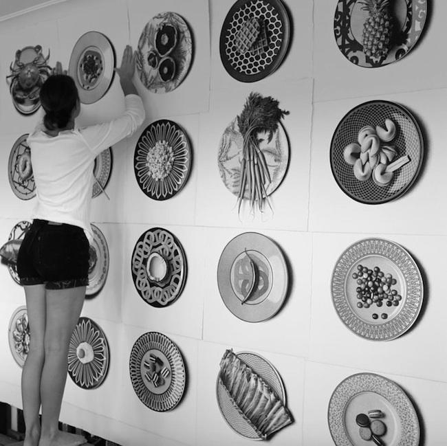 50_Foods_in_50_Days_CJ_Hendry_2015_14