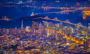 AIR_San_Francisco_New_Stunning_Aerial_Images_by_Vincent_Laforet_2015_header