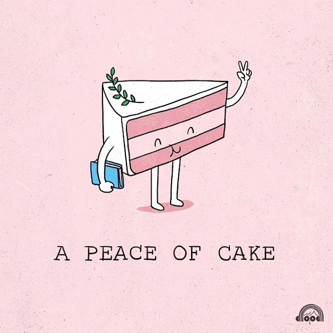 Adorable_Pun_Illustrations_of_Everyday_Objects_by_Malaysian_Artist_Lim_Heng_Swee_2015_02
