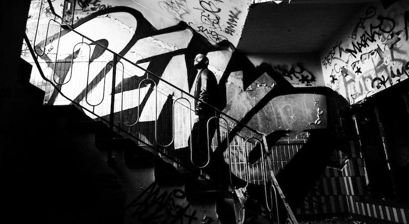 DENYO_DERBE_Roundup_WHUDAT_2015