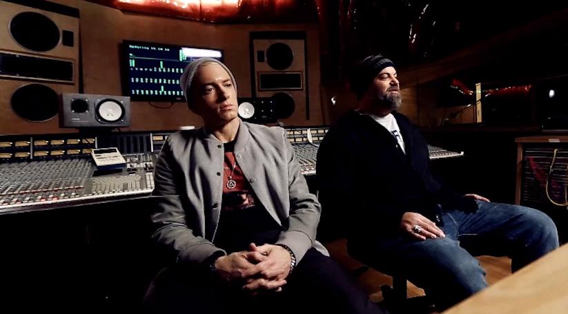 Eminem_roundup_WHUDAT_2015_01