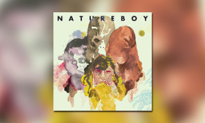 Flako-Natureboy_BB