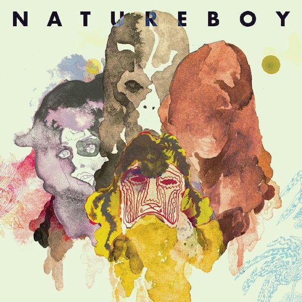 Flako-Natureboy_Cover
