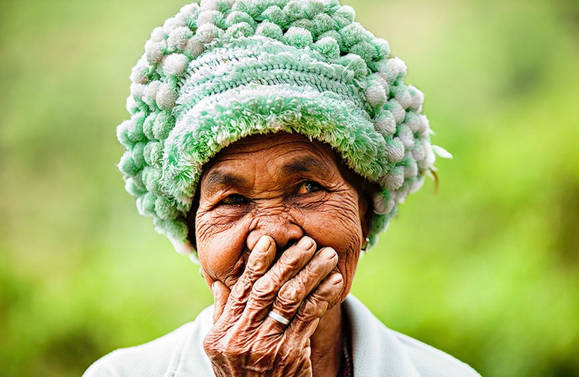 Hidden_Smiles_Of_Vietnam_by_Rehahn_2015_05