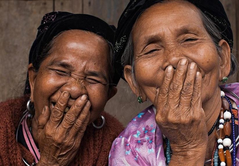 Hidden_Smiles_Of_Vietnam_by_Rehahn_2015_07