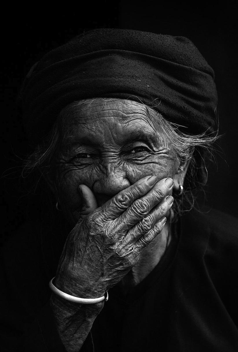 Hidden_Smiles_Of_Vietnam_by_Rehahn_2015_08
