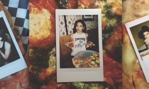 Hot_Girls_Eating_Pizza_2015_header